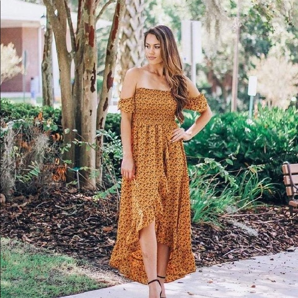 Lucy Love Dresses & Skirts - New Lucy love dress